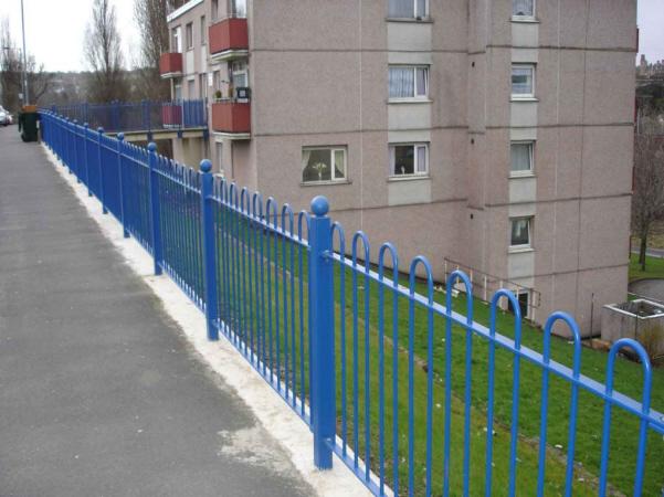 fence12