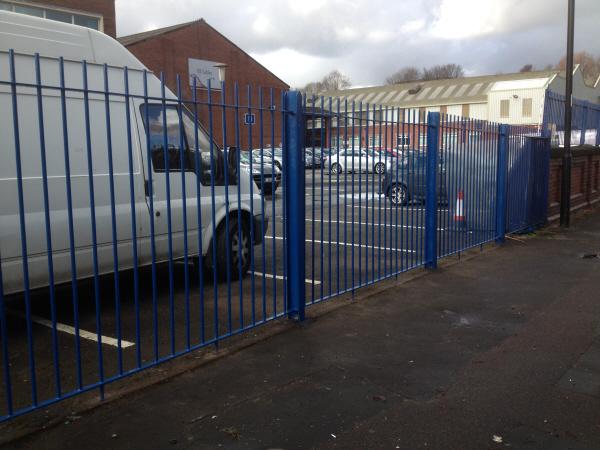 fence5