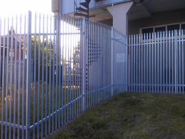 fence9