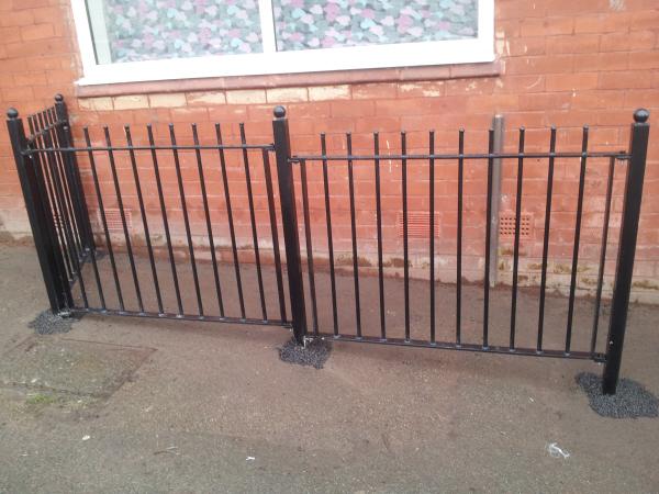 railings1