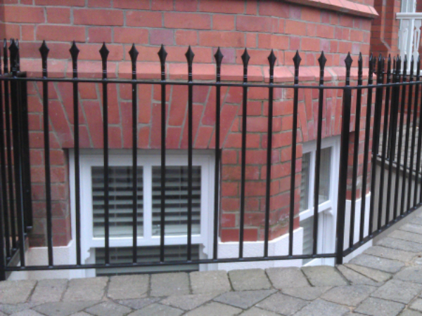 railings15