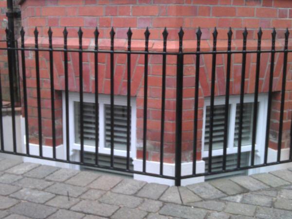 railings16