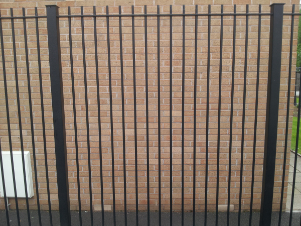 railings6
